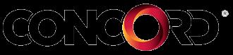 Concord Servicing Logo